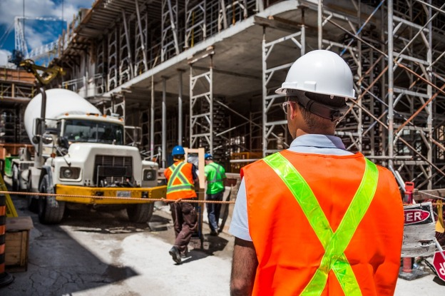 Flannery Safety can now provide Consultant Auditor Services